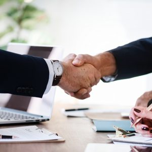 agreement-business-businessmen-886465-header